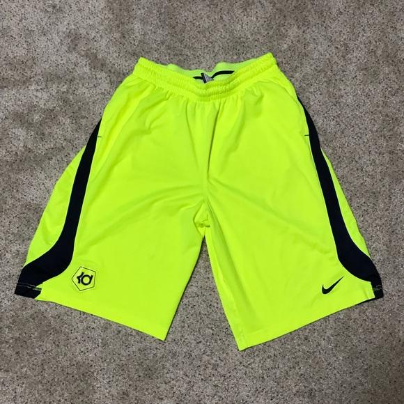 e8572a61 Nike KD Short. M_5b457786534ef95841b8f6ef